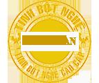 Tinh bột nghệ Trường An - 100% thiên nhiên từ Đắk Lắk